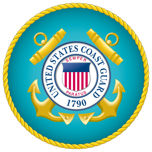 Coast Guard Seal.png
