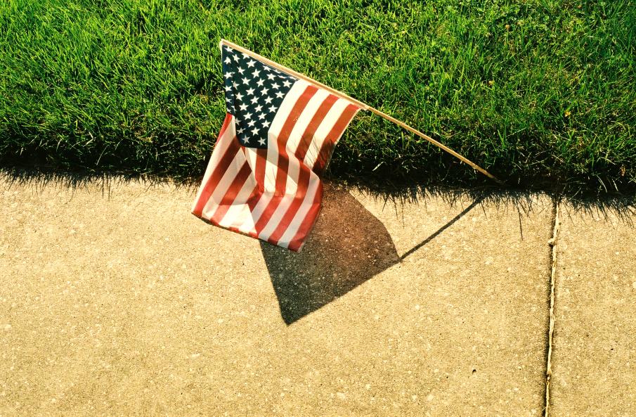 4th of July flag_905.jpg