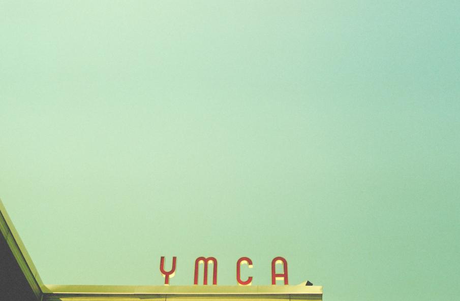 YMCA_905.jpg