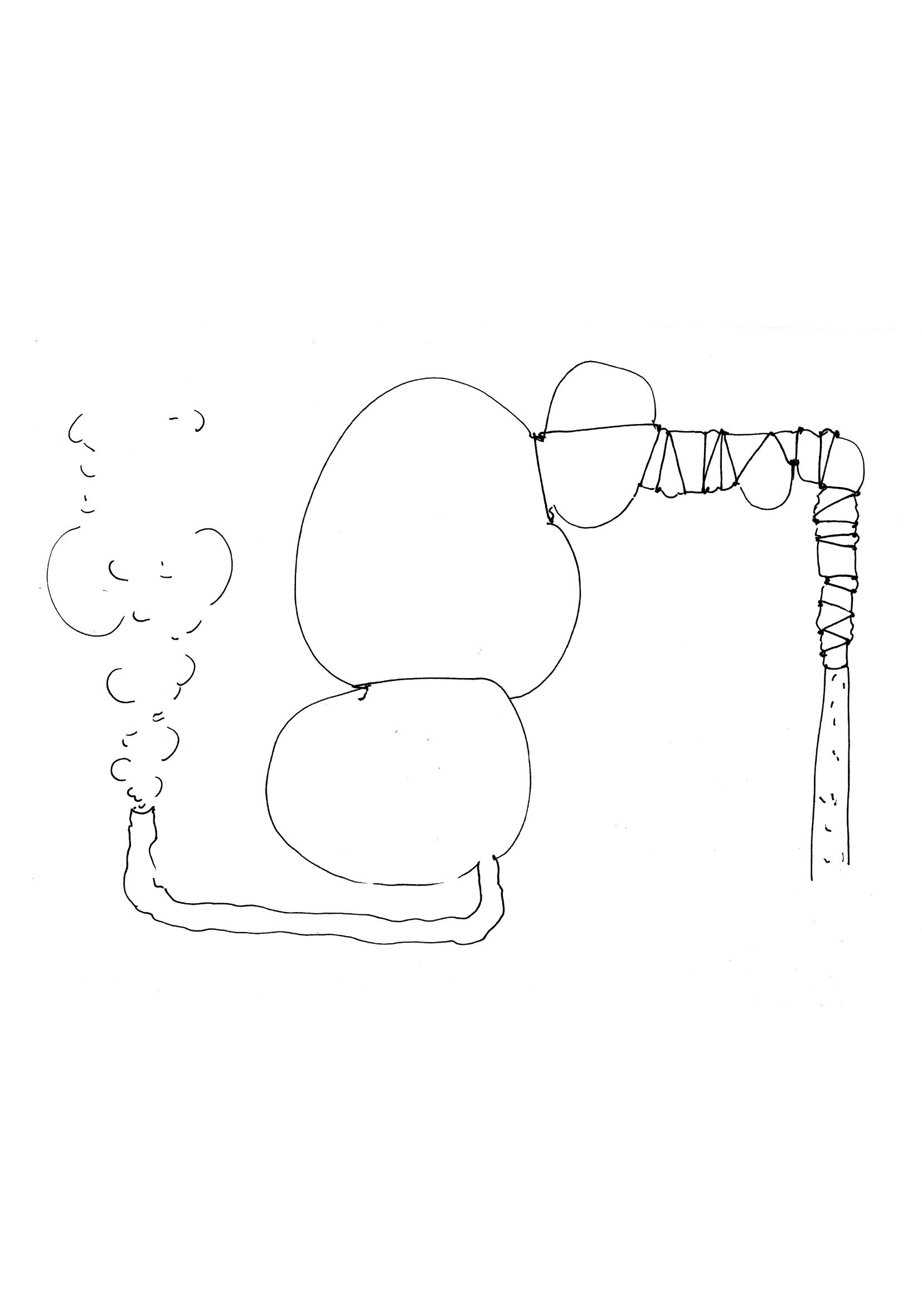 barexhaustballoon.jpg