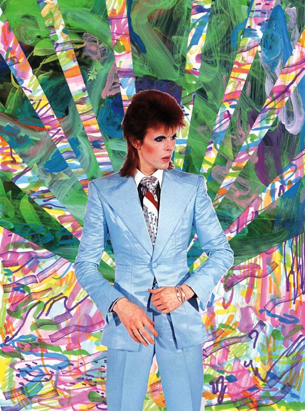 Bowie Tribute cmyk.jpg