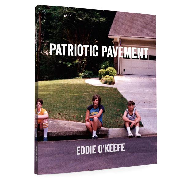 Patriotic Pavement cover small.jpg