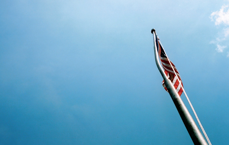 Patriotic Pavement guts-36.jpg