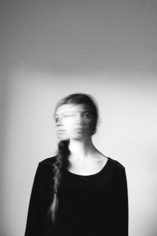Melissa2014-14.jpg