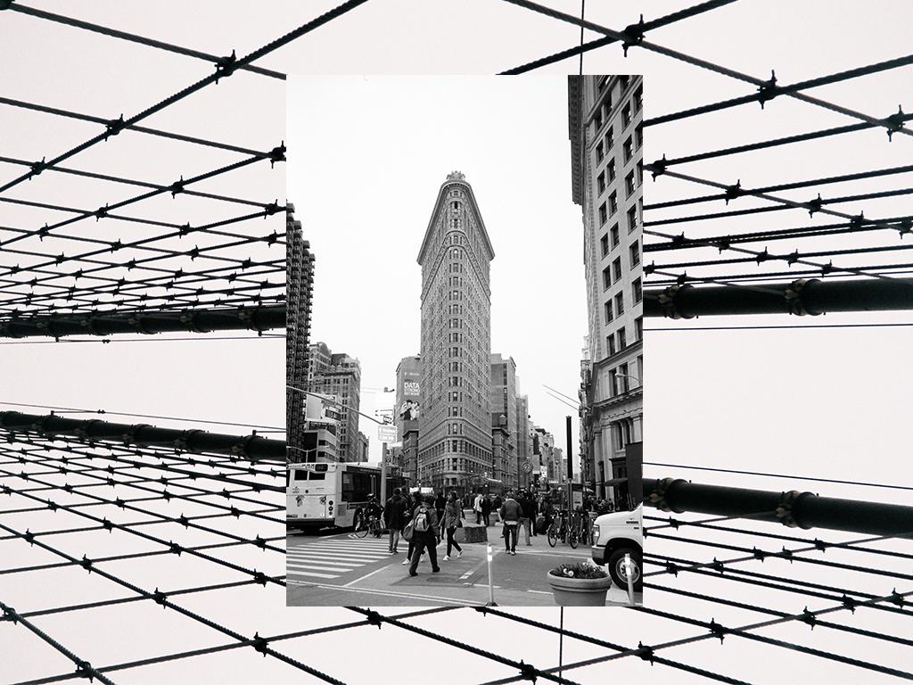 NYC5.jpg