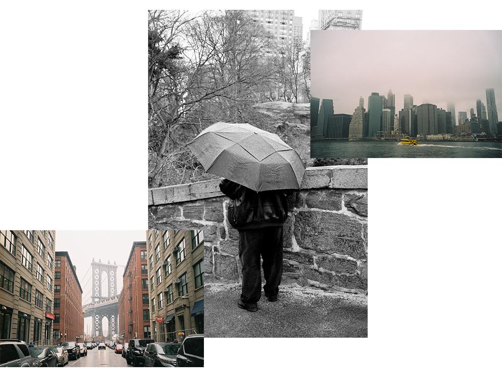 NYC13.jpg