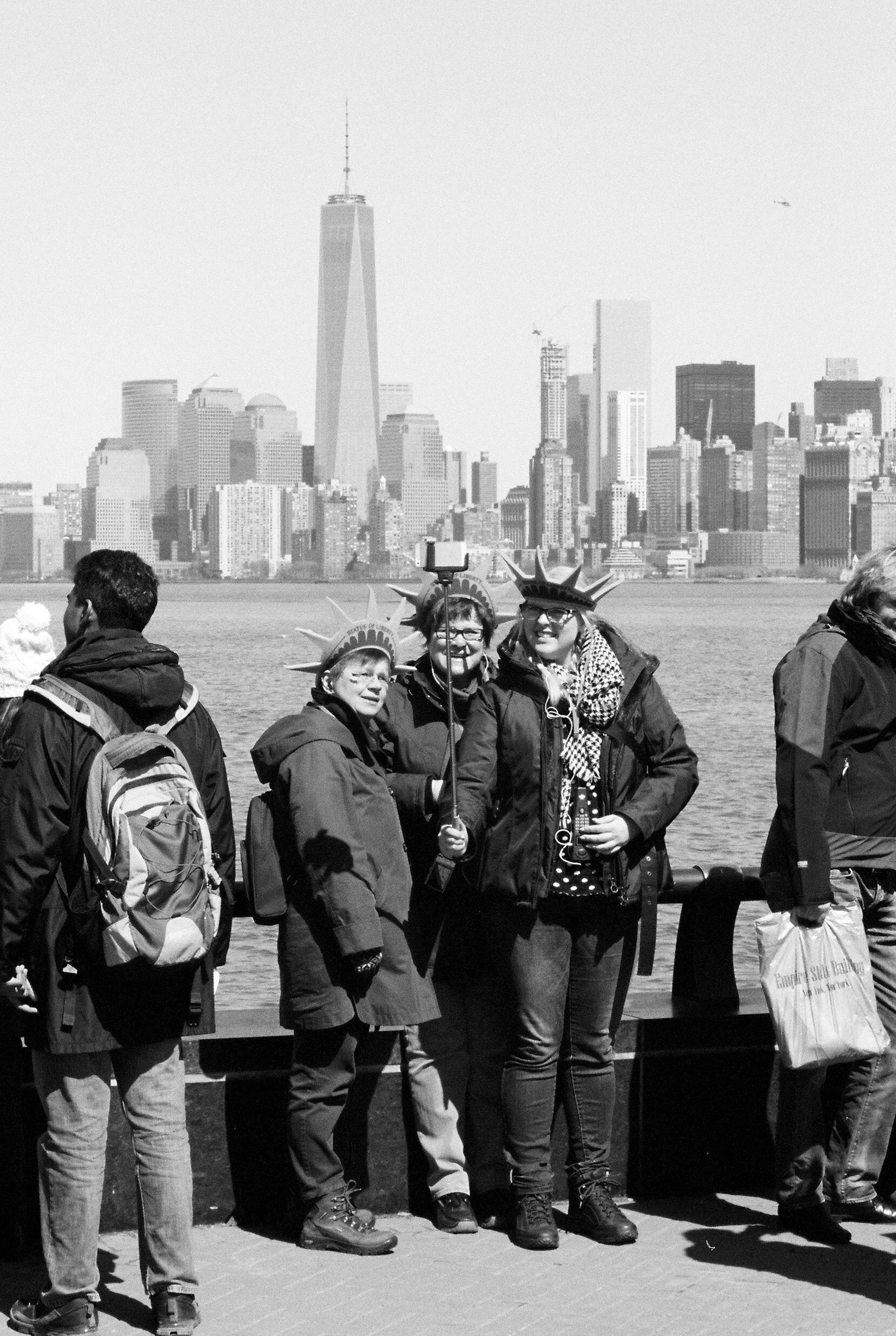 150520_NYCFilmBW_030.jpg