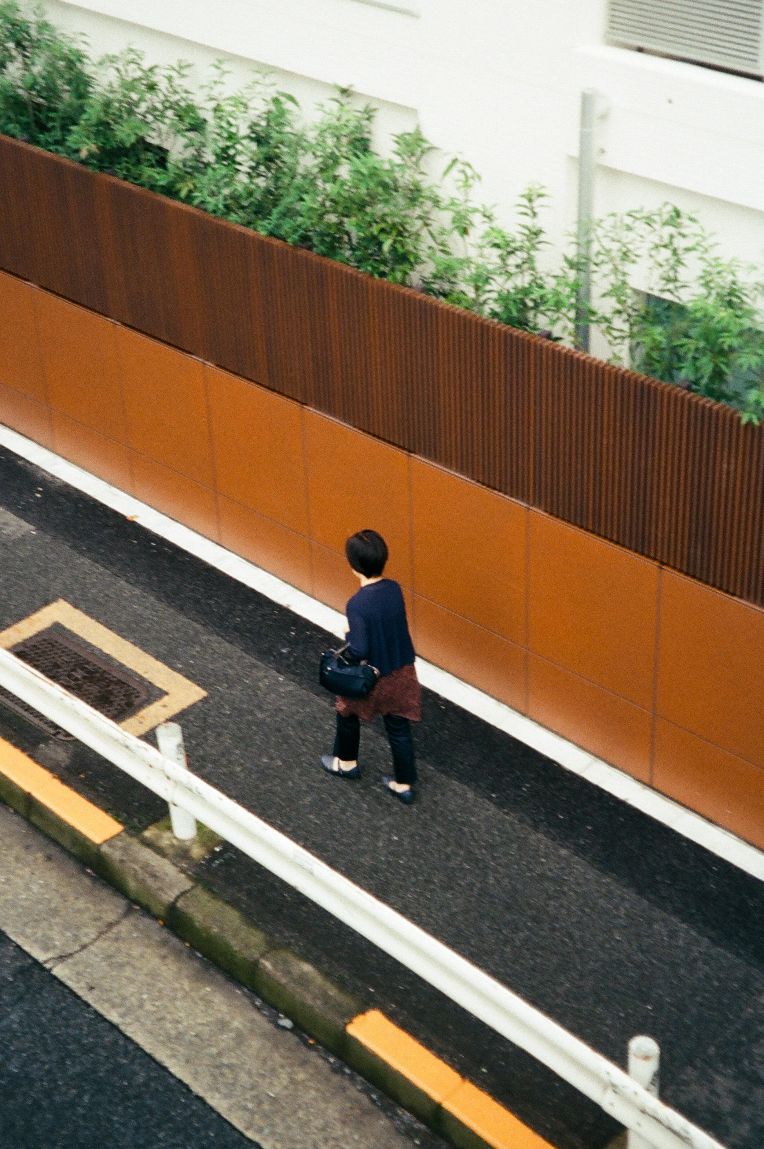 161106__Tokyo2016_090.jpg