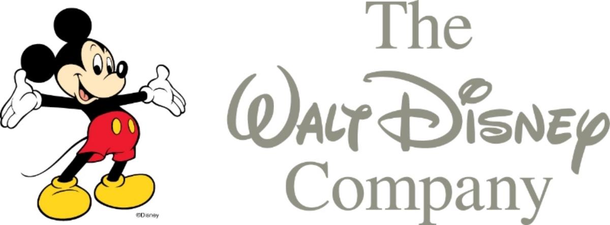 walt disney co-logo.jpg