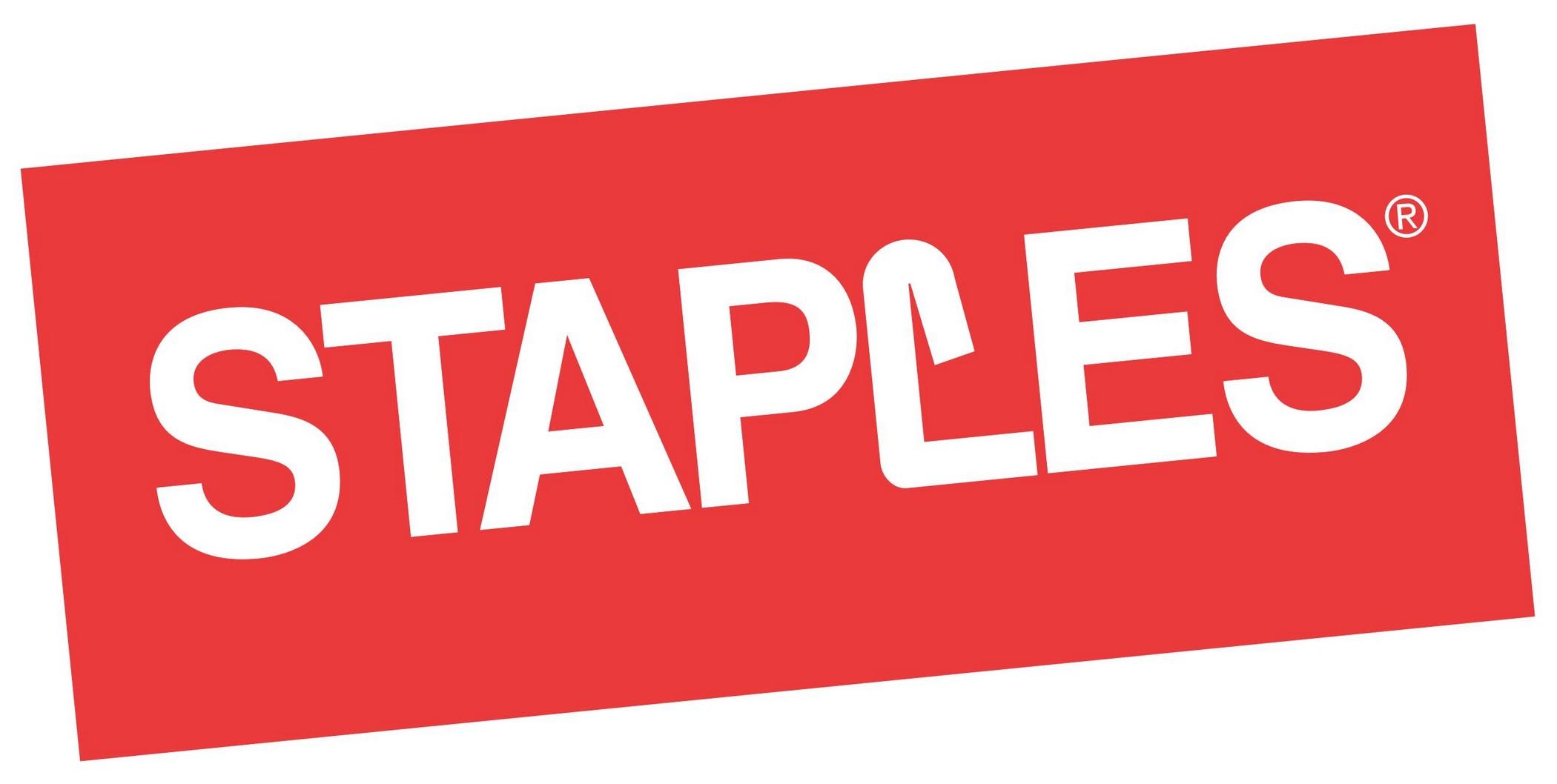 staples-logo.jpg