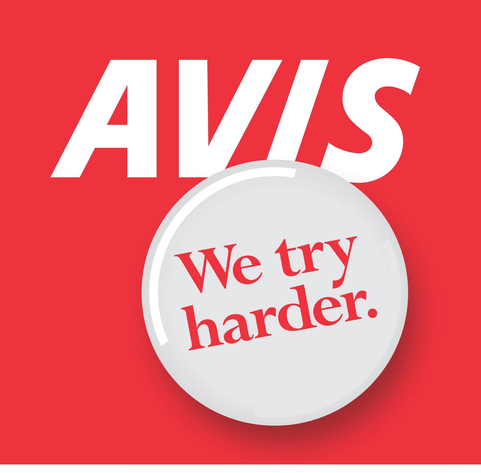 avis_logo6.jpg