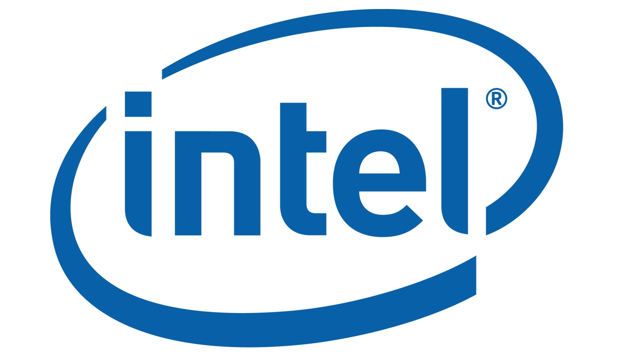 intel-logo6-e1365015037305.jpg