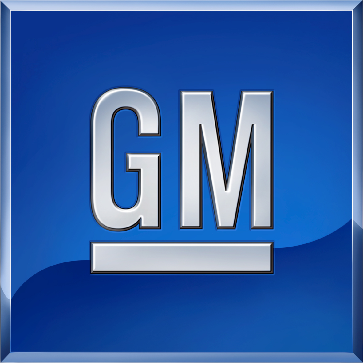 gmbrandmark_3metallic.jpg