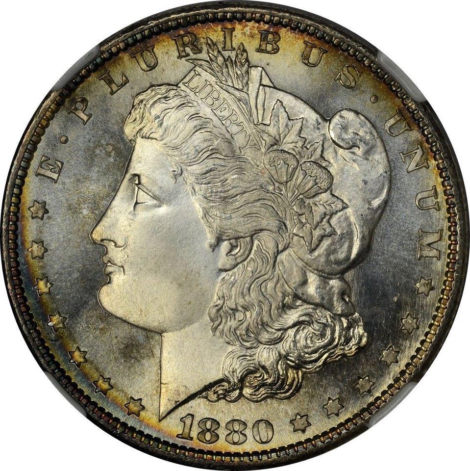 1880-S $1 MS69.jpg