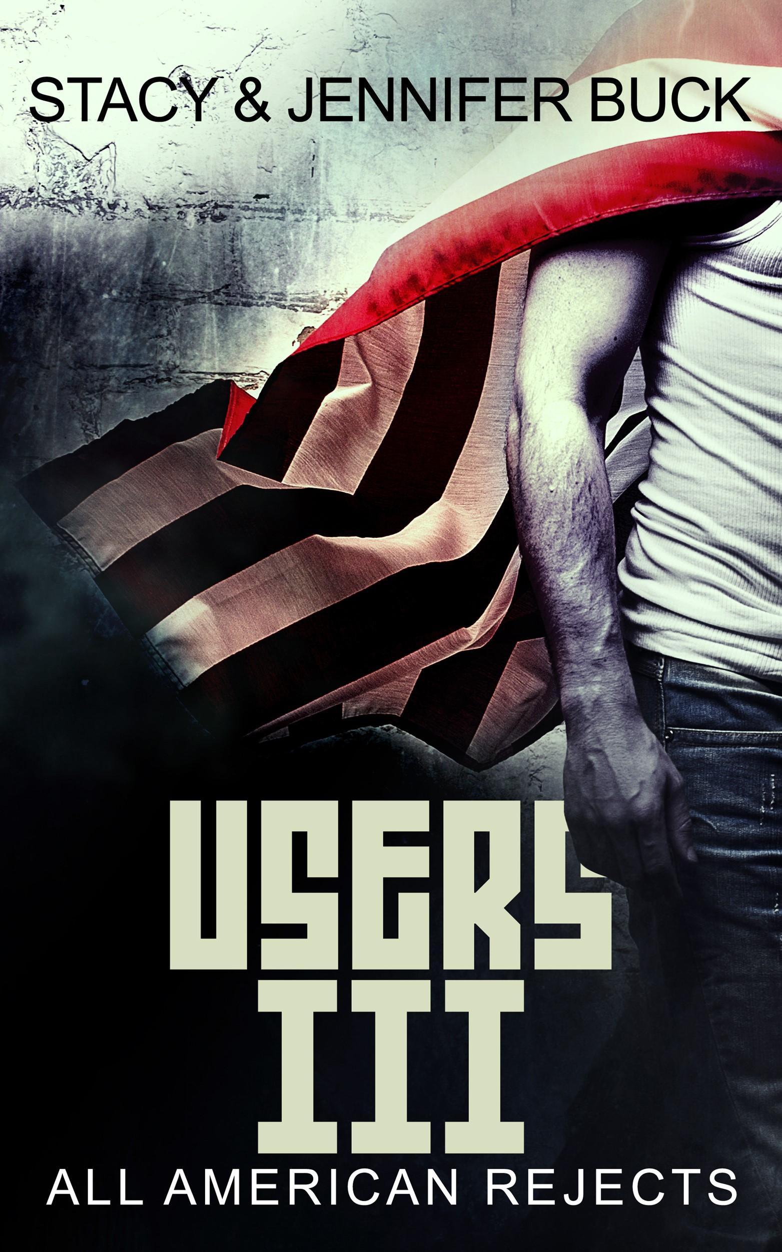 Users-III-amazon.jpg