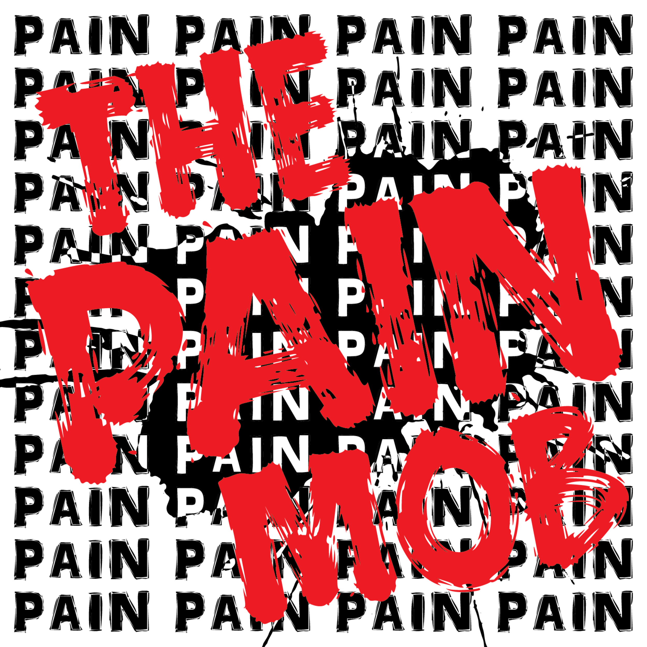 Pain Mob Final-01 (1).png
