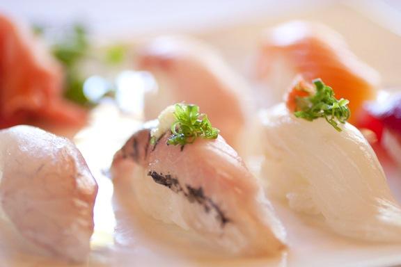 Sushi a la carte-Edit.jpg
