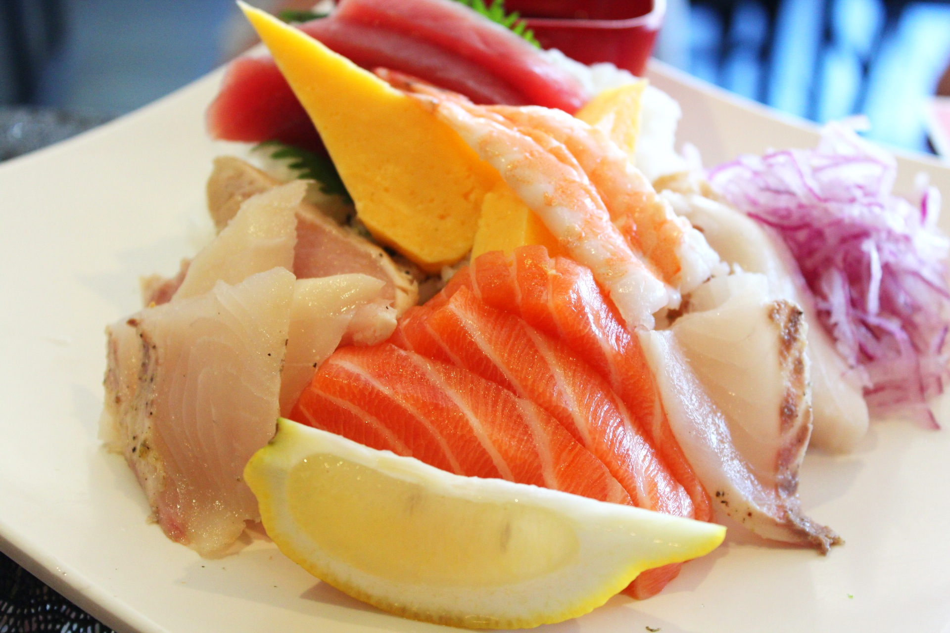 Sushi Combination-Edit.JPG