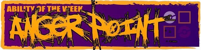 logo_angerpoint.jpg