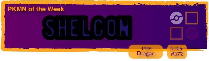 Shelgon-Banner.jpg