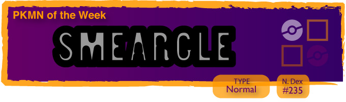 Smeargle-Banner.jpg