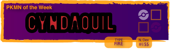 Cyndaquil-Banner.jpg