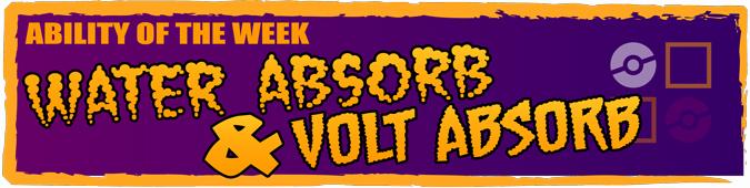 logo_waterabsorbvoltabsorb.jpg