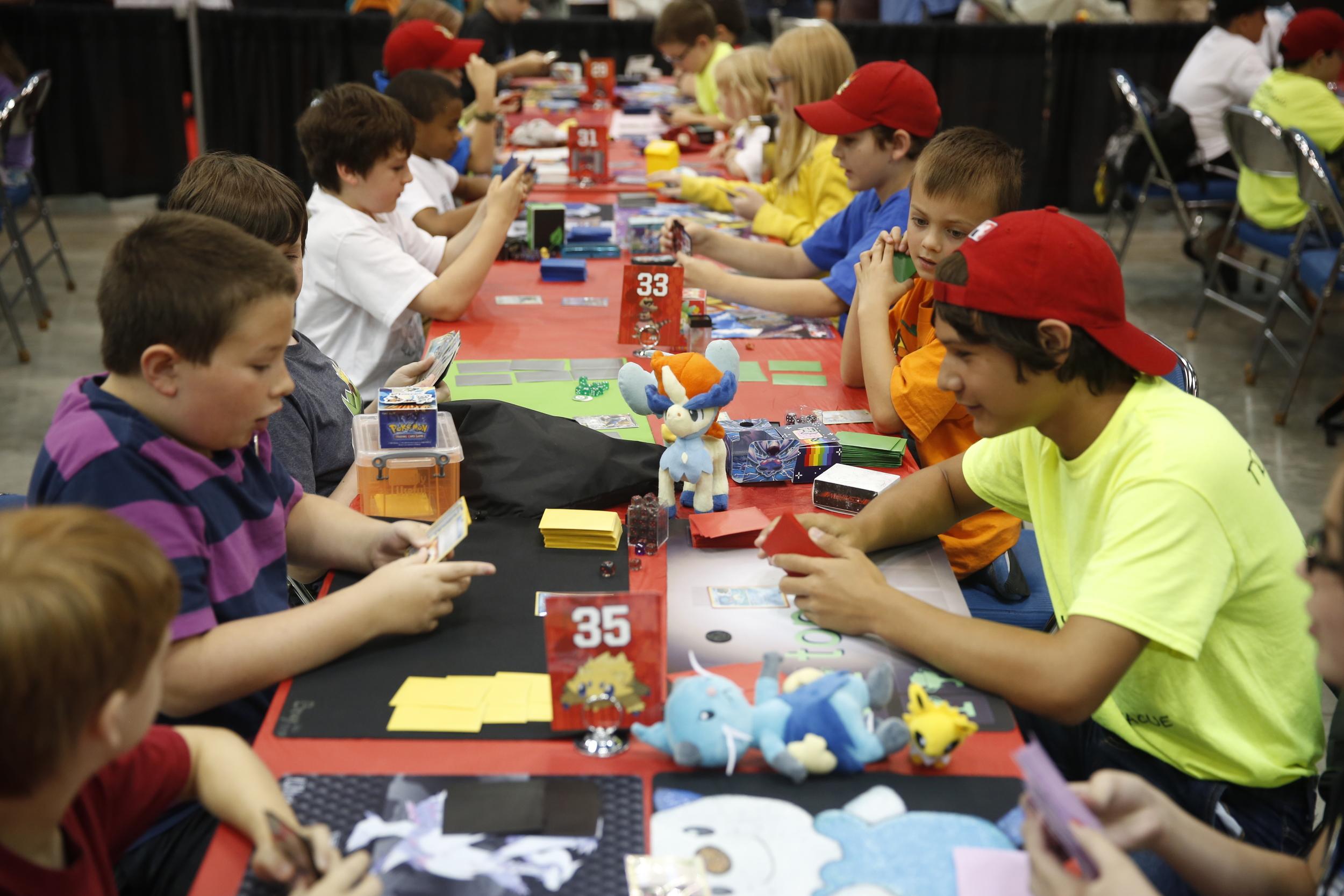 2013 U.S. Pokémon National Championships Image 2.JPG