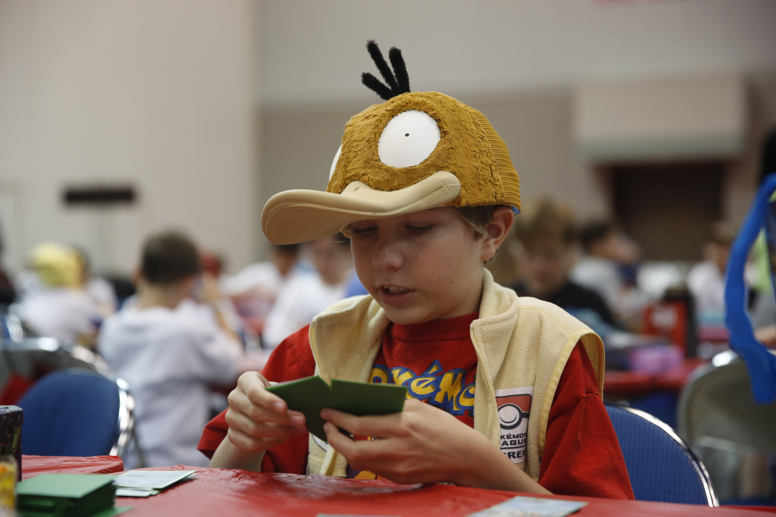 2013 U.S. Pokémon National Championships Image 4.JPG