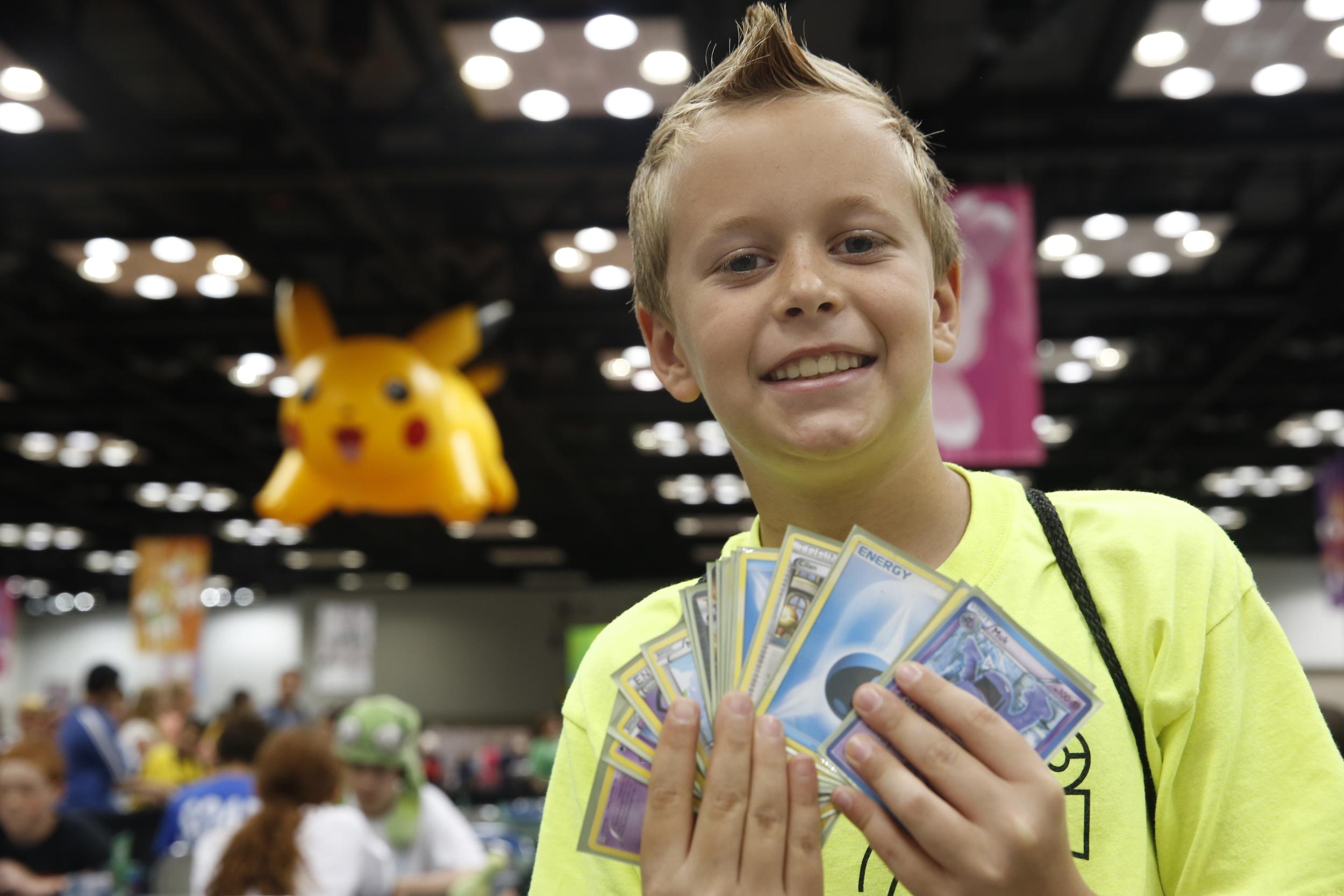 2013 U.S. Pokémon National Championships Image 6.JPG