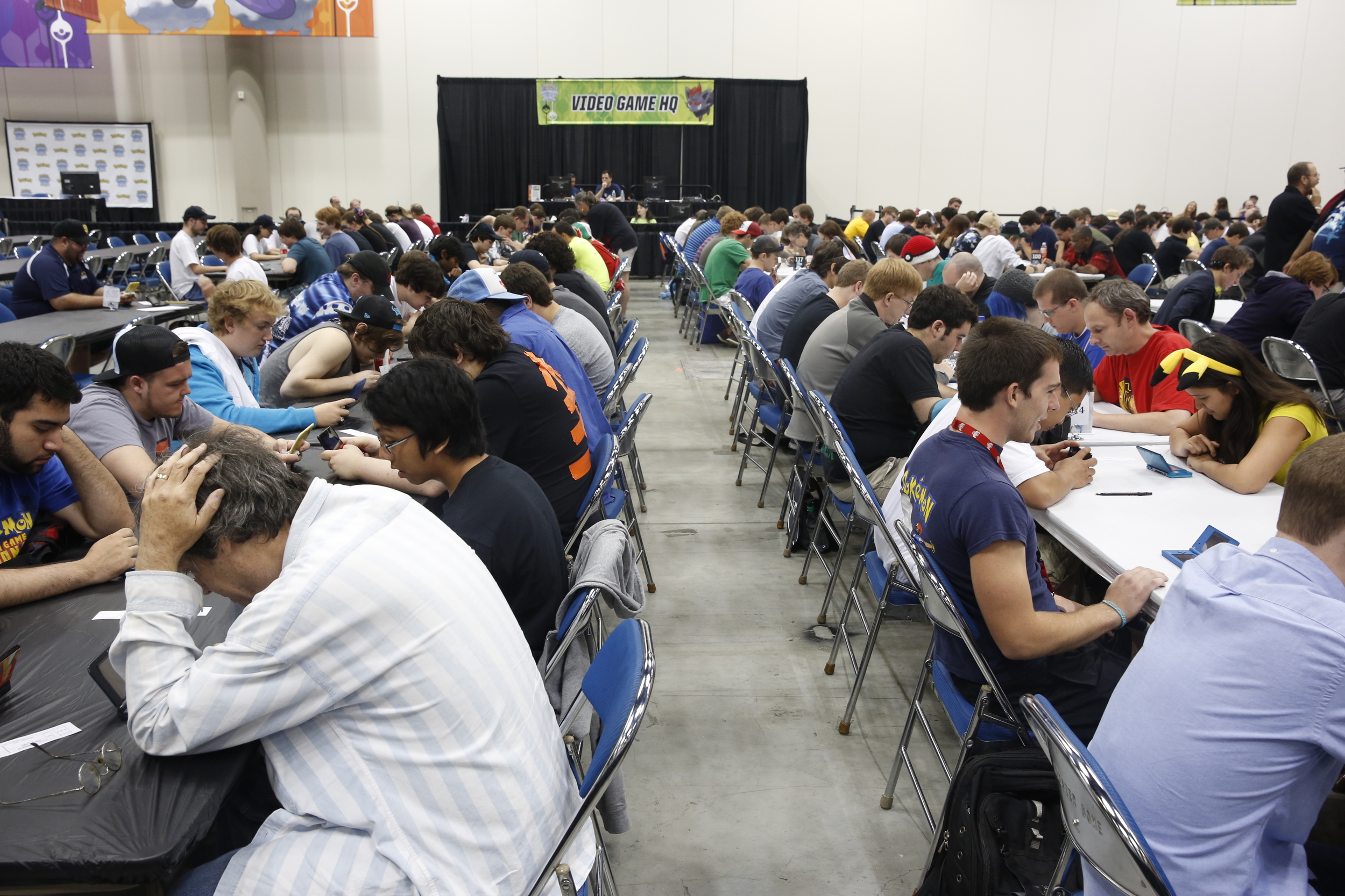 2013 U.S. Pokémon National Championships Image 8.JPG