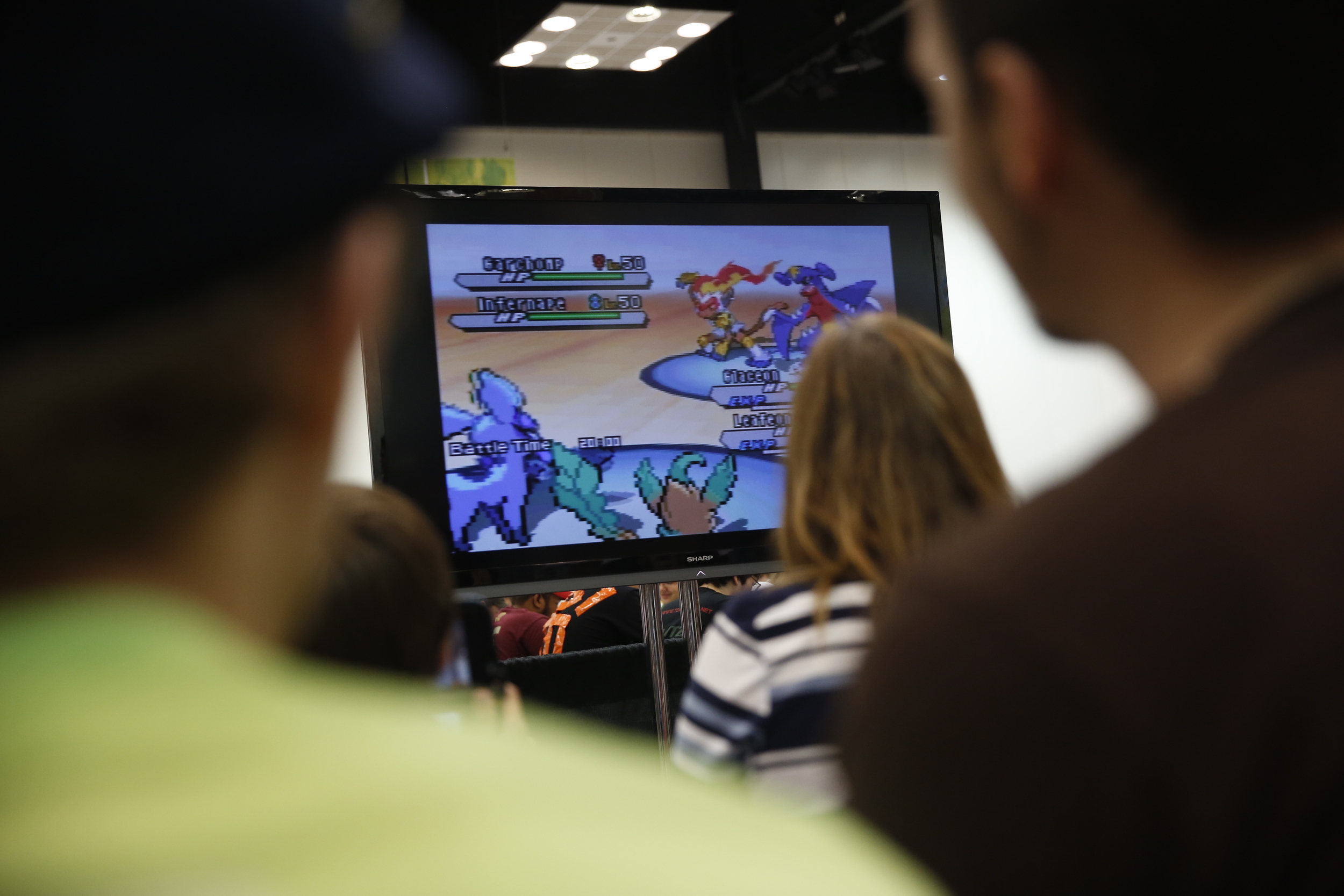 2013 U.S. Pokémon National Championships Image 10.JPG