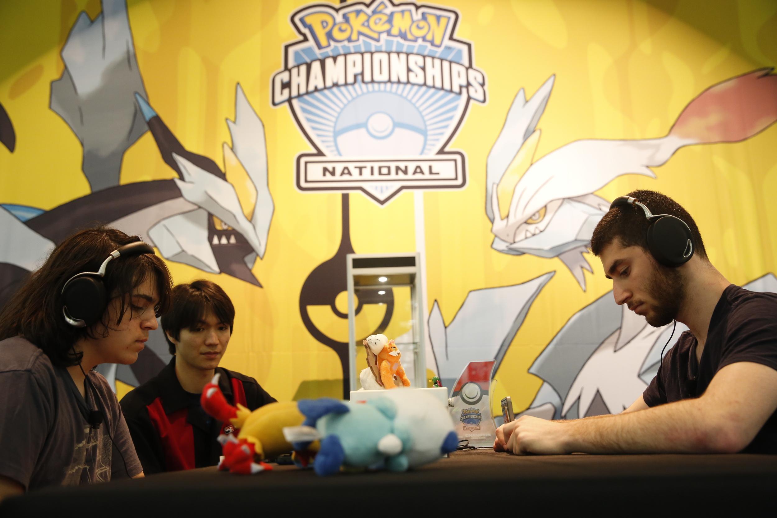 2013 U.S. Pokémon National Championships Image 14.JPG