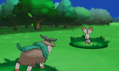 Skiddo Screenshot 3.jpeg