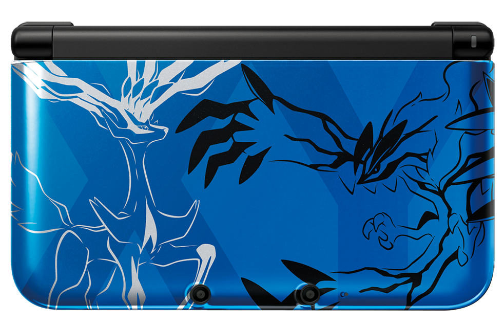 Pokemon XY 3DS XL_Blue Hardware_rgb.png