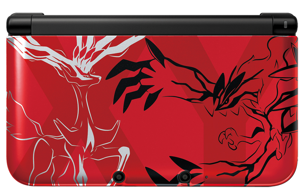 Pokemon XY 3DS XL_Red Hardware_rgb.jpg