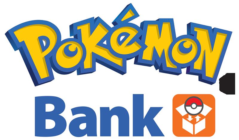 Pokemon Bank logo.png
