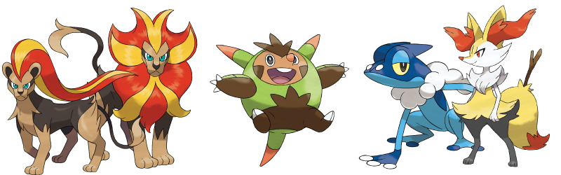 xy-banner1.png