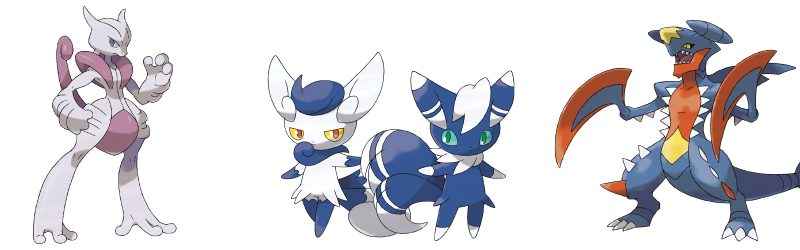 banner-xy-2.png