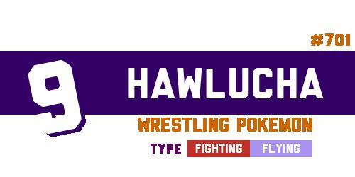 hawlucha9.png