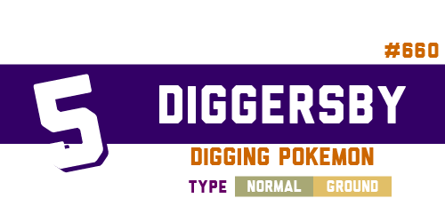 diggersby5.png