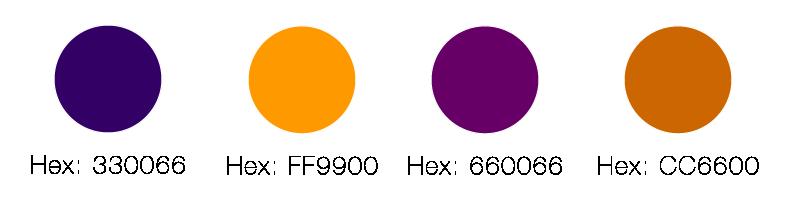 pkmncast-colors-2103.png
