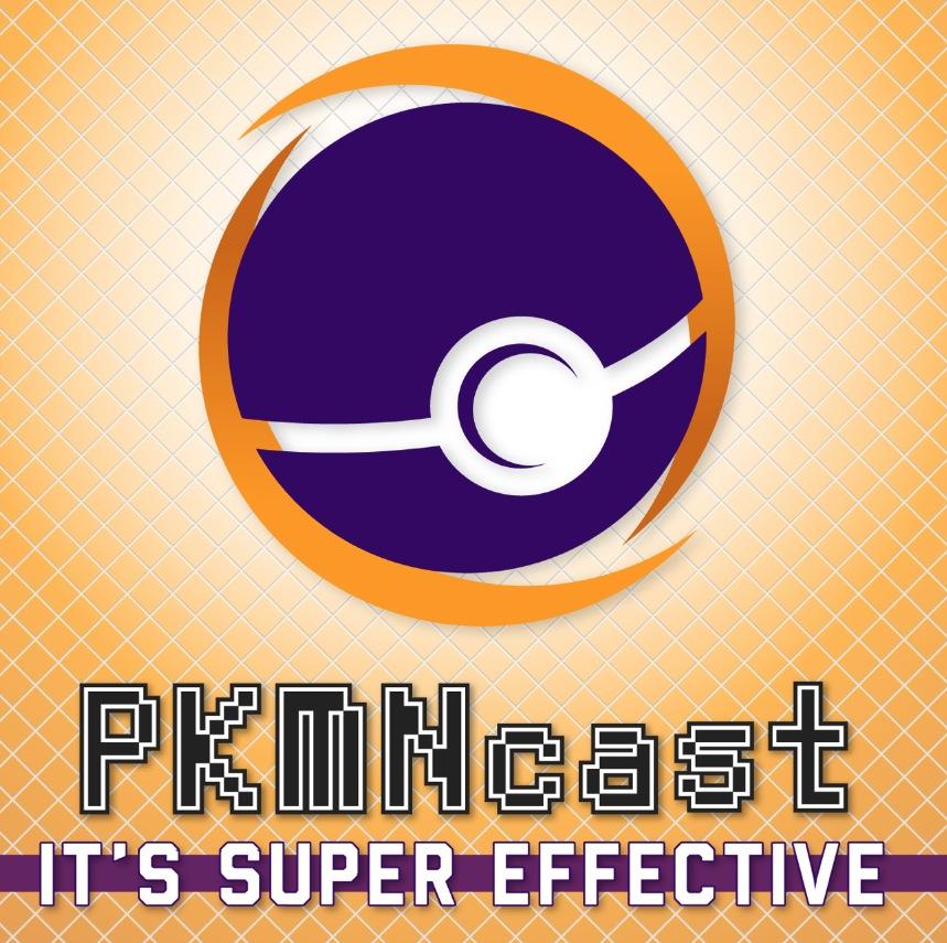 iTunes-PKMNcast-Logo.png