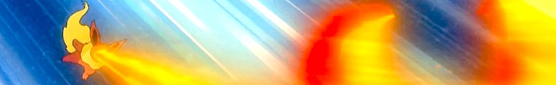 flareon-fire-blast