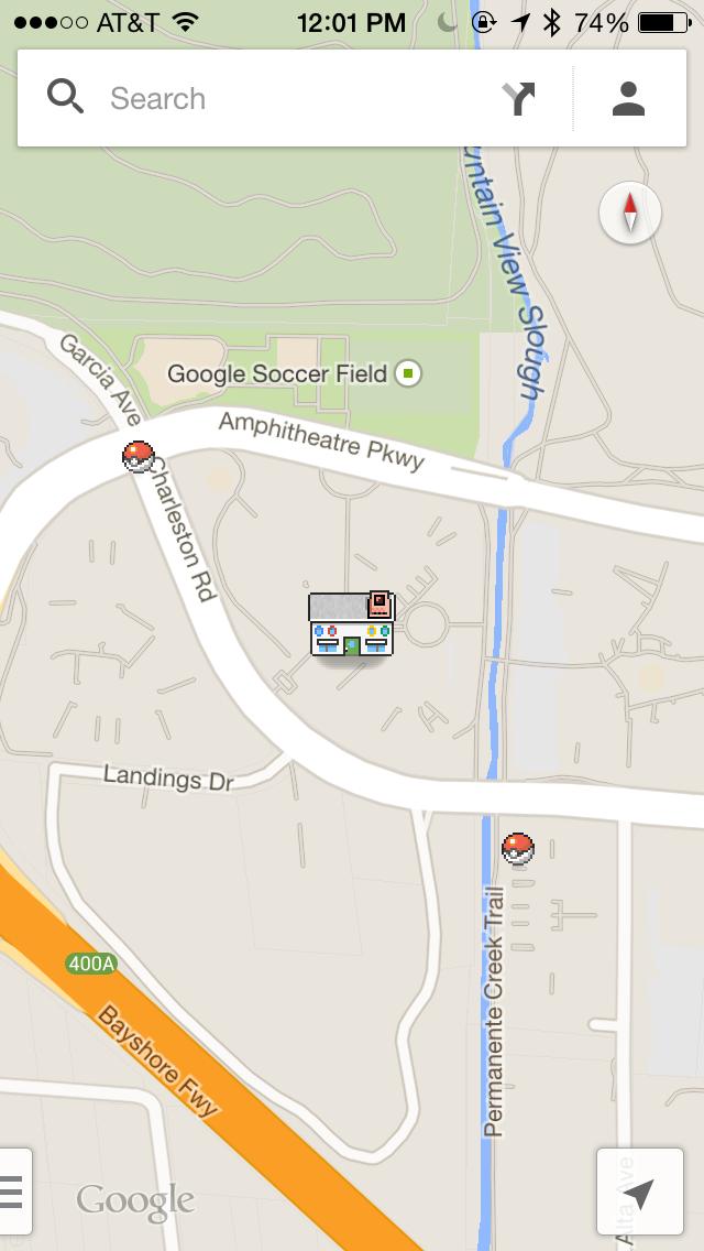 maps-google-pokemon