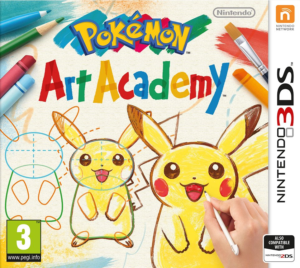 pokemon-art-academy-3ds