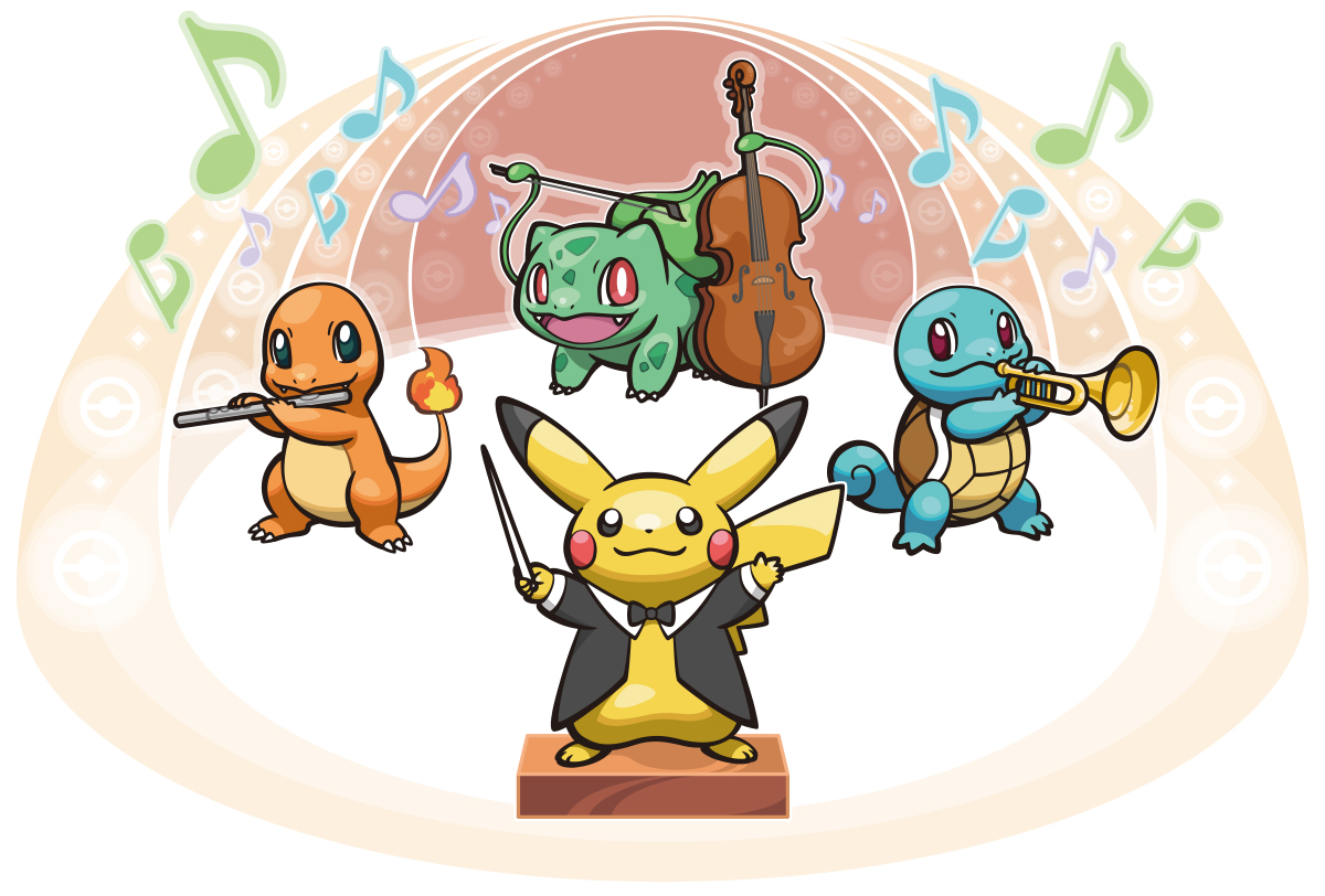 pokemon-music-symphony