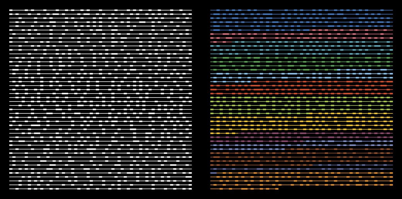 OKGo-pgs4-5_syllables_150dpi.jpg