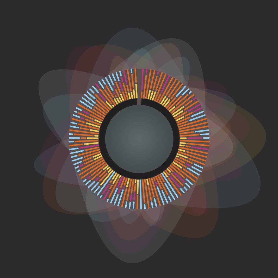 myfry_diagram.jpg