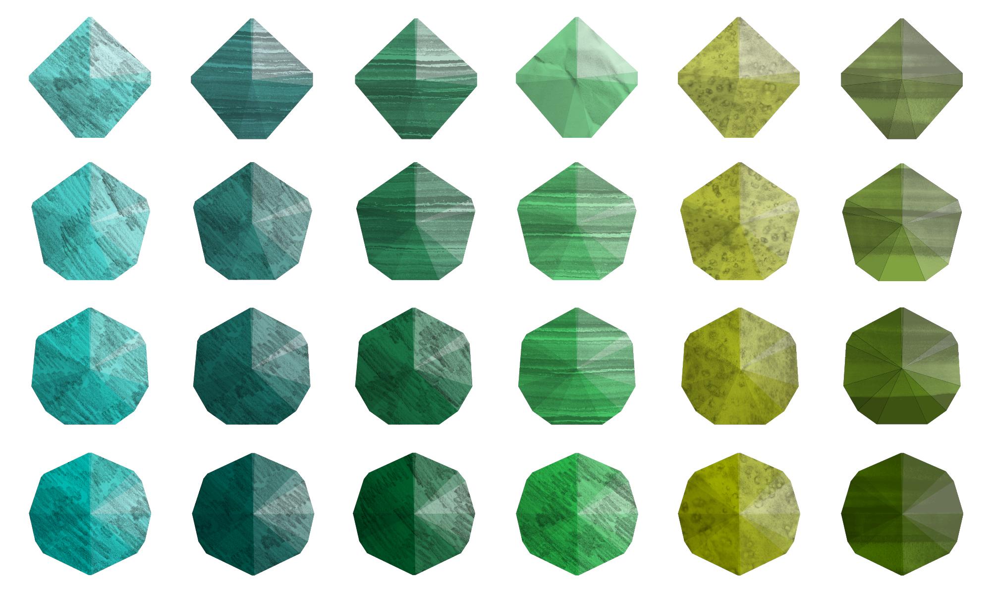 Elements3.jpg